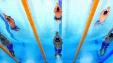 NEW FINA TOURNAMENT WILL BE HELD IN THE SPRING OF 2019