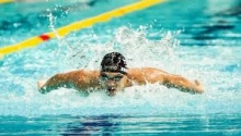 Rome will host the CE-2022 in water sports