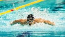 Рим примет ЧЕ-2022 по водным видам спорта